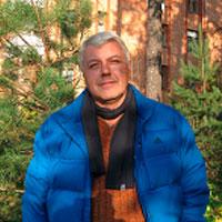 Инструктор по вождению Илларионов Сергей