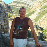 Инструктор по вождению Комаров Дмитрий Федорович