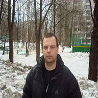 Инструктор по вождению Кувшинников Дмитрий