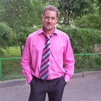 Инструктор по вождению Игорь Мирошниченко