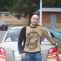 автоинструктор, Шамаев Юрий Иванович