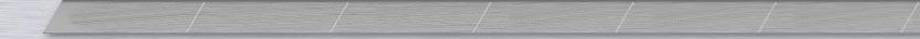 Автоинструктор (ЦАО, СЗАО, САО, СВАО, ВАО, ЮВАО, ЮАО, ЮЗАО, ЗАО): Андрей
