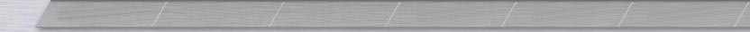 Автоинструктор (ЦАО, СЗАО, САО, СВАО, ВАО, ЮВАО, ЮАО, ЮЗАО, ЗАО): Тихомиров Вячеслав